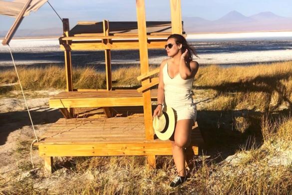 Melhor época no deserto do Atacama: quando ir e temperaturas