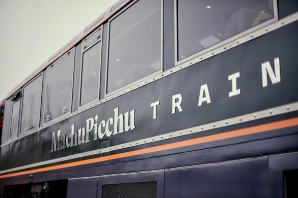 Inca Rail: Fotos, vantagens e valores do trem para Machu Picchu