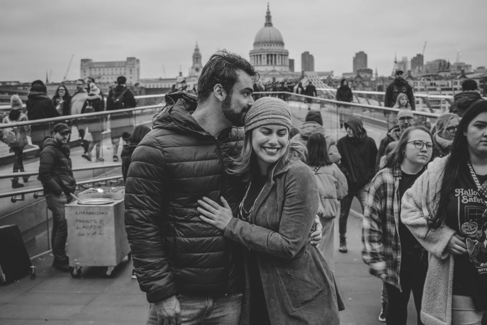 fotos Londres