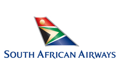SOUTH AFRICAN AIR